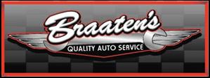 Braaten's Quality Auto Service